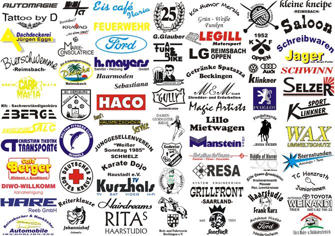 Pb design referenzen Design firmen deutschland